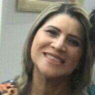 Petrucia