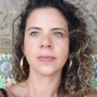 Marina Melo Arruda Marinho