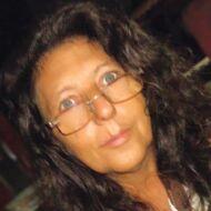 Marcia Sisi