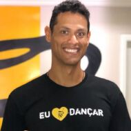Eduardo Landívar
