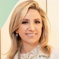 Bárbara Saviato